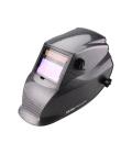 Samostmívací svářečská kukla Extol Premium WH 800