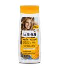 Šampon a balzám 2v1 Balea