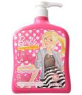 Šampon a sprchový gel 2v1 dětský VitalCare
