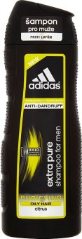 Šampon Adidas