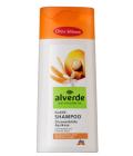 Šampon Alverde