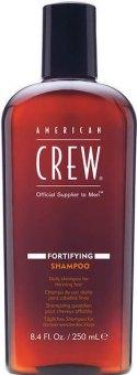 Šampon American Crew
