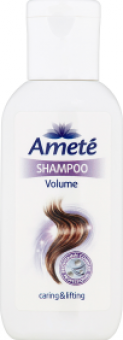 Šampon Ameté