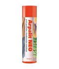 Šampon antiparazitní neo Arpalit