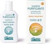 Šampon Argital