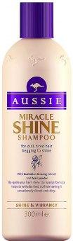 Šampon Aussie