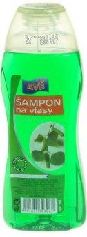 Šampon AVE