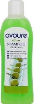 Šampon Avoure