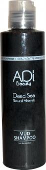 Šampon bahenní Adi Beauty