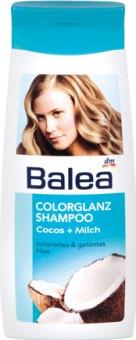 Šampon Balea