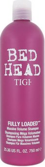 Šampon Bed Head Tigi