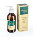 Šampon Bioaquanol