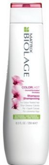 Šampon Biolage Matrix