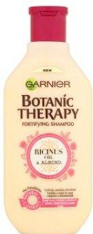 Šampon Botanic Therapy Garnier