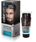 Šampon Colorwin
