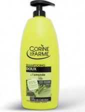 Šampon Corine de Farme