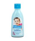 Šampon dětský Babylove