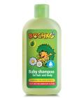 Šampon dětský Bochko