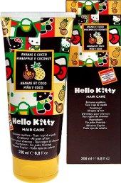 Šampon dětský Hair Care Hello Kitty