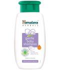 Šampon dětský Himalaya