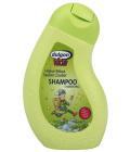 Šampon dětský Kids Dulgon
