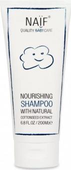 Šampon dětský NAÏF