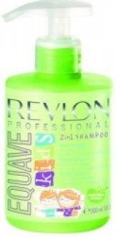 Šampon dětský Revlon