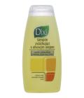 Šampon Dixi