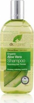 Šampon Dr.Organic