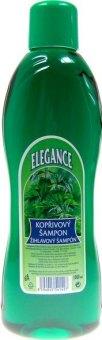 Šampon Elegance