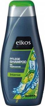 Šampon Elkos