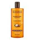 Šampon Evoluderm