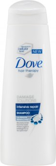 Šampon Hair Therapy Dove