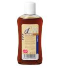 Šampon Herba