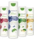 Šampon Herbacin