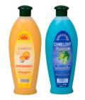 Šampon Herbavera