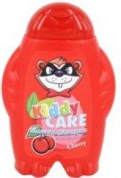 Šampon dětský Kiddy Care
