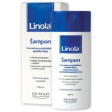 Šampon Linola