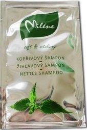 Šampon Miléne