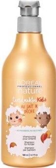 Šampon na vlasy dětský L'Oréal