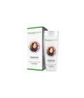 Šampon na vlasy DonnaHair Swiss