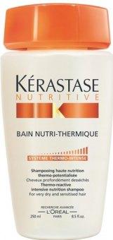Šampon na vlasy Kérastase L'Oréal