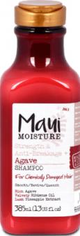 Šampon Maui Moisture