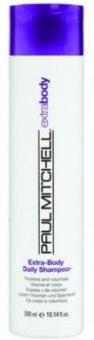 Šampon na vlasy Paul Mitchell