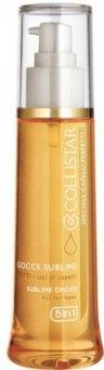 Šampon olejový Collistar