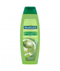 Šampon Palmolive