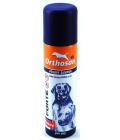 Šampon pro psy pěnový V Forte Orthosan
