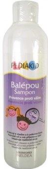 Šampon pro děti proti vším Pediakid
