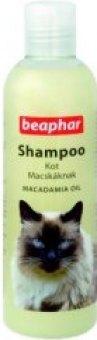 Šampon pro kočky Beaphar
