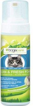 Šampon pro kočky Bogacare